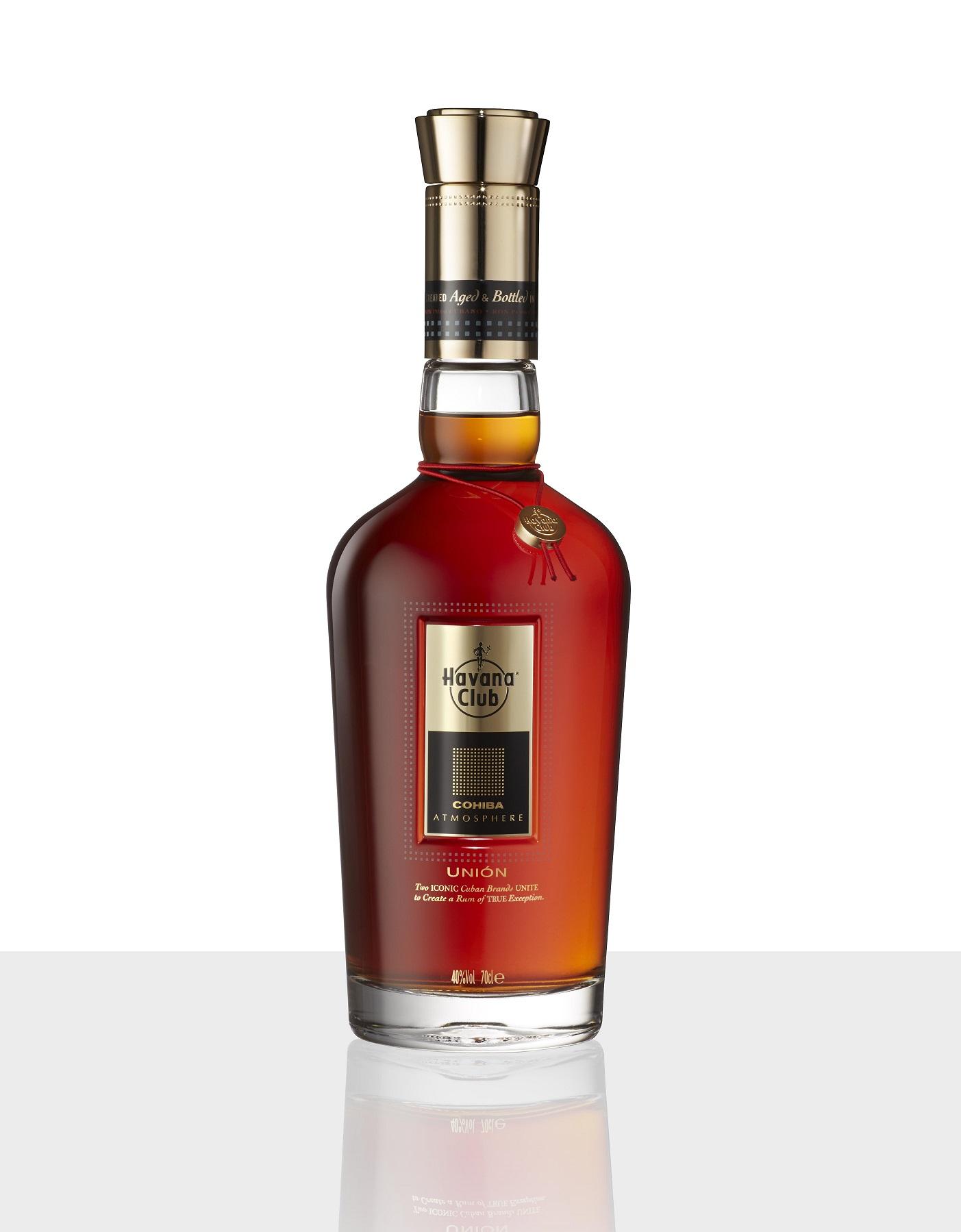 Havana Club Union Rum