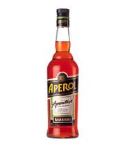 Aperol Aperitivo Italiano