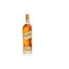 Johnnie Walker Gold Reserve Whisky