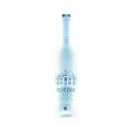 Belvedere Vodka 1,75 Liter
