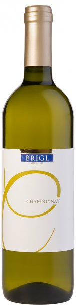 Josef Brigl Südtiroler Chardonnay DOP