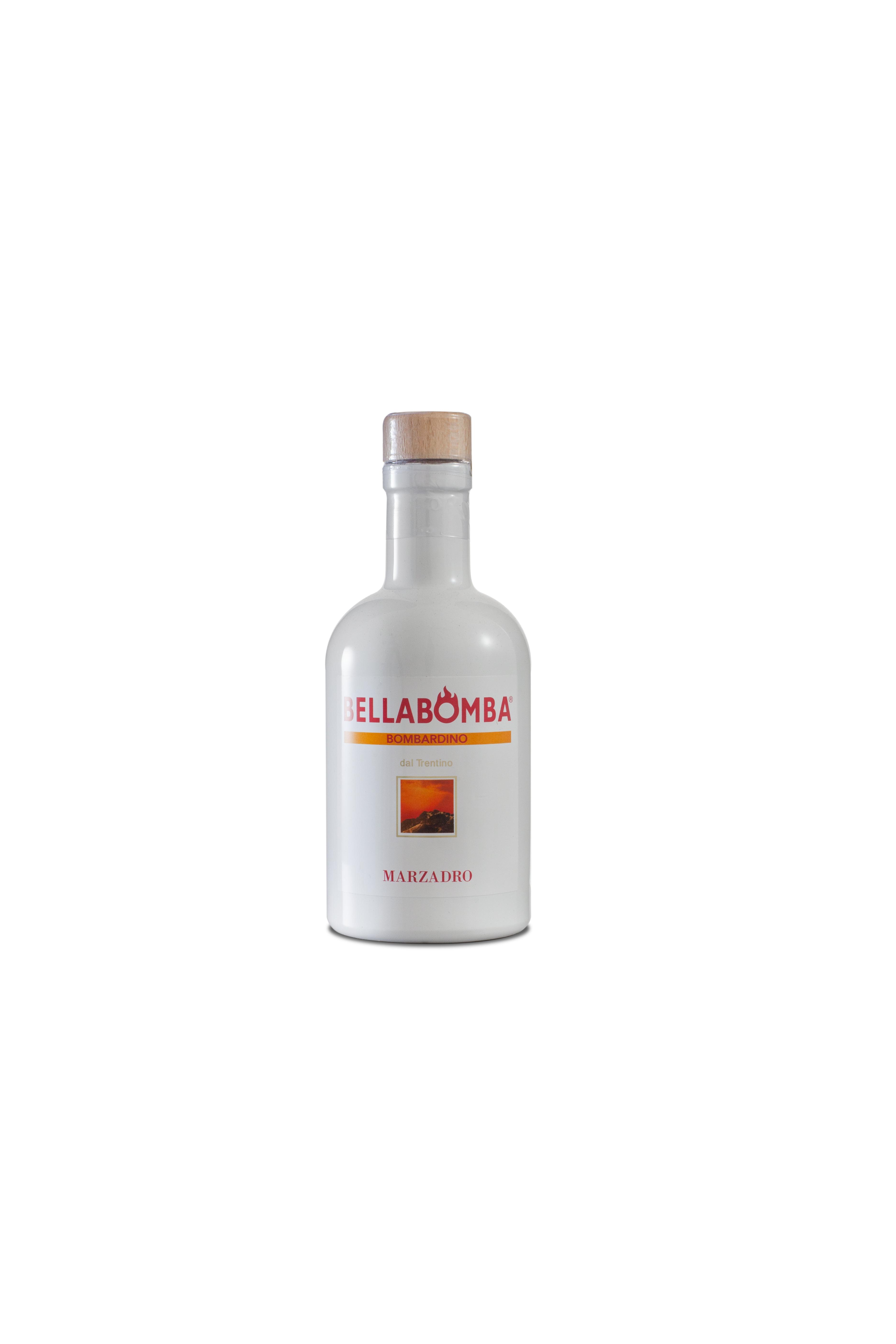 Marzadro Bellabomba 0,20
